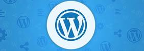 [INFOGRAPHIC] 42 Famous Brands Using WordPress