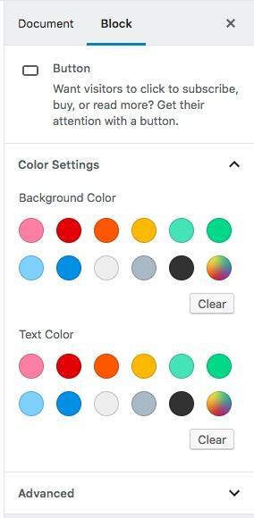 Gutenberg colors1
