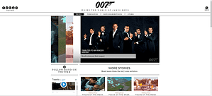 007-front-page-newspaper-style