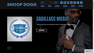 Snopp-Dogg-Front-Page