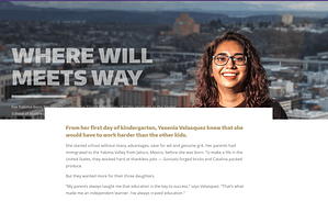 University-of-Washington-full-screen-parallax-image-posts