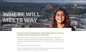 University-of-Washington-full-screen-parallax-image-posts
