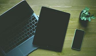 Make Your WordPress Site Mobile Friendly