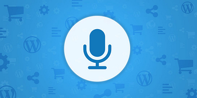 5 Awesome WordPress Podcasts