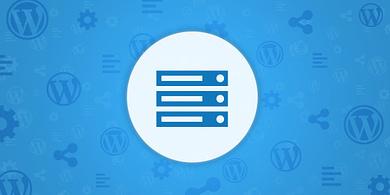 Local WordPress development with DesktopServer