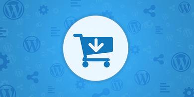 enhanced e-commerce tracking for WooCommerce