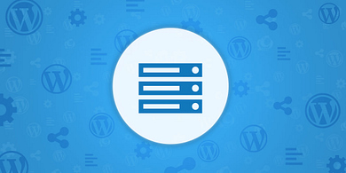 managed WordPress hosting cheap