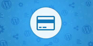 HOW TO START AN ONLINE STORE WITH WORDPRESS