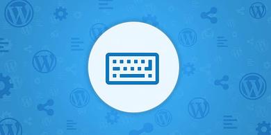 keyword research for WordPress