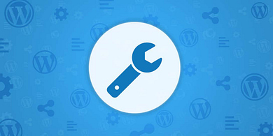 Upgrade WordPress to PHP 7