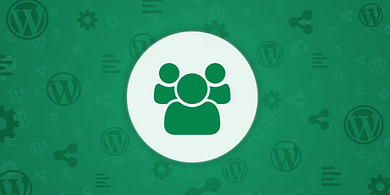 Best event / conference themes for WordPress