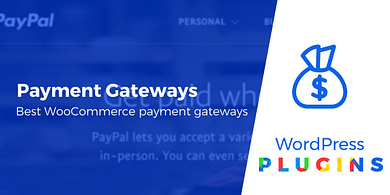 Best Payment Gateway for WooCommerce