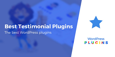 Best WordPress Plugins for Testimonials