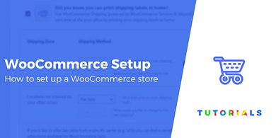How to Set Up a WooCommerce Store