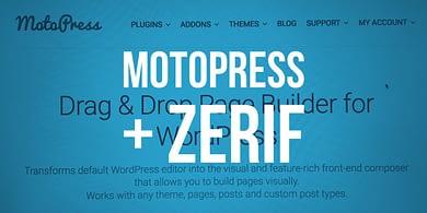 MotoPress+Zerif