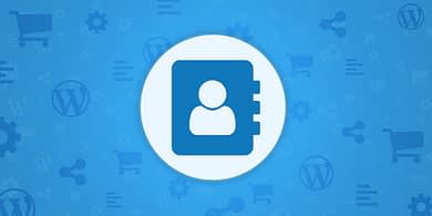 Book Appointments Through WordPress