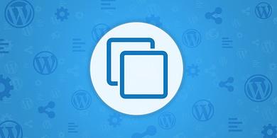 How to Clone a WordPress Website