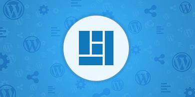 How to create a custom WordPress sidebar