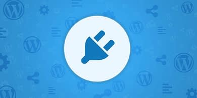 best WordPress white label plugins