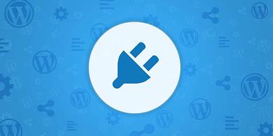 best WordPress white label plugins