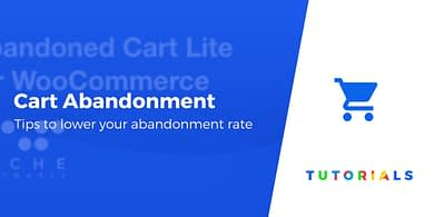 WooCommerce Abandoned Cart