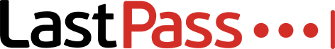 LastPass is just one of the great companies using our products. We're excited about this one.