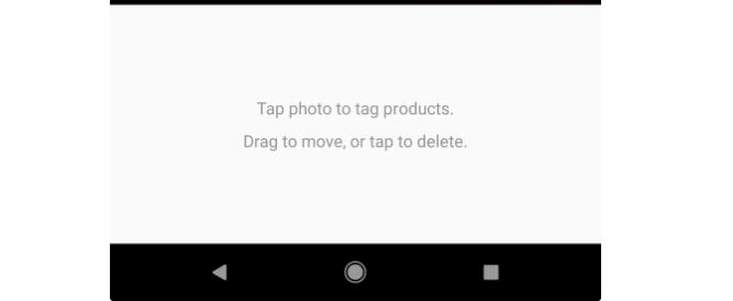 tag photo