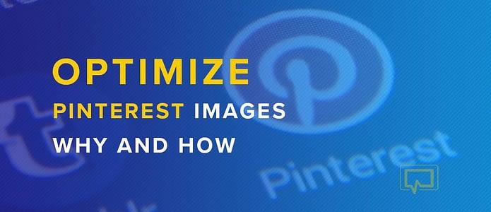 optimize pinterest images