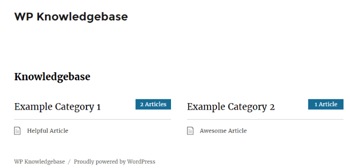 wp-knowledgebase-step6