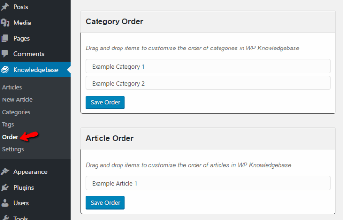 wp-knowledgebase-step5