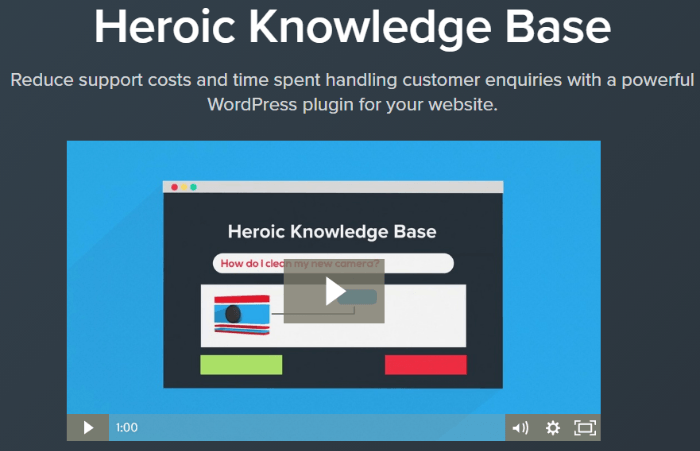heroic-knowledge-base