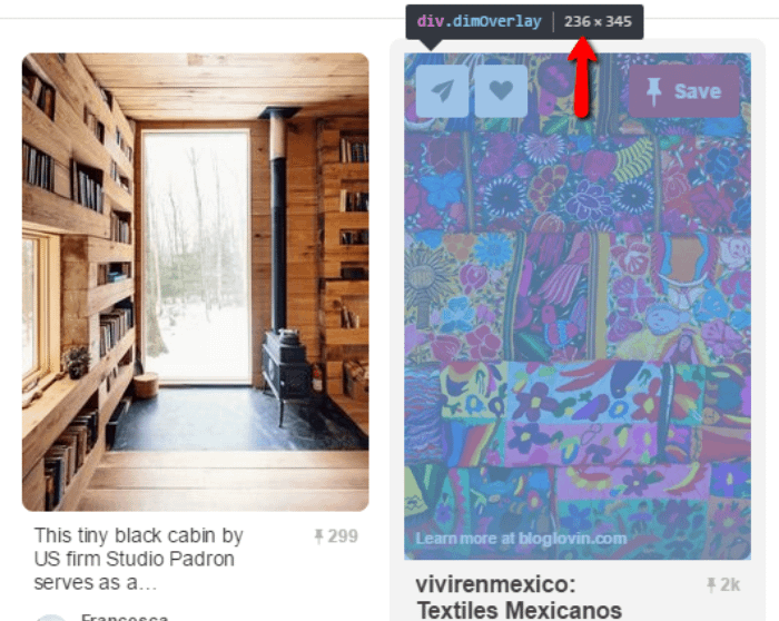 optimize-pinterest-images-tall3