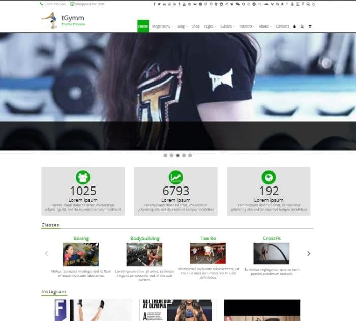 fGymm-wordpress-theme-2020-wpfreepoint
