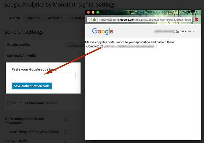 google-analytics-wordpress-plugin-authenticate-3