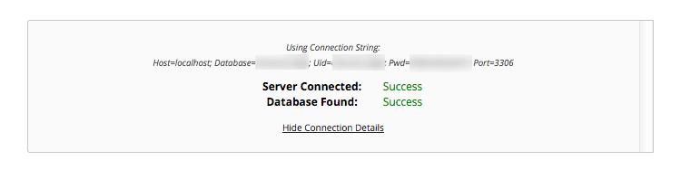 move-wp-new-host-installer-success