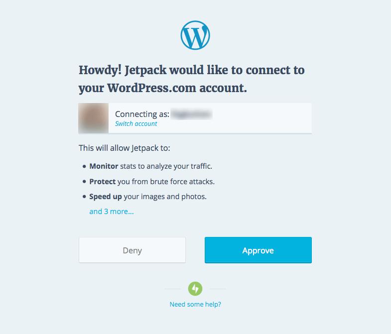 popular-posts-jetpack-connect-wordpress-com