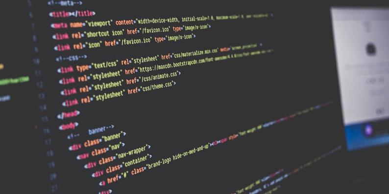 WordPress plugins for developers