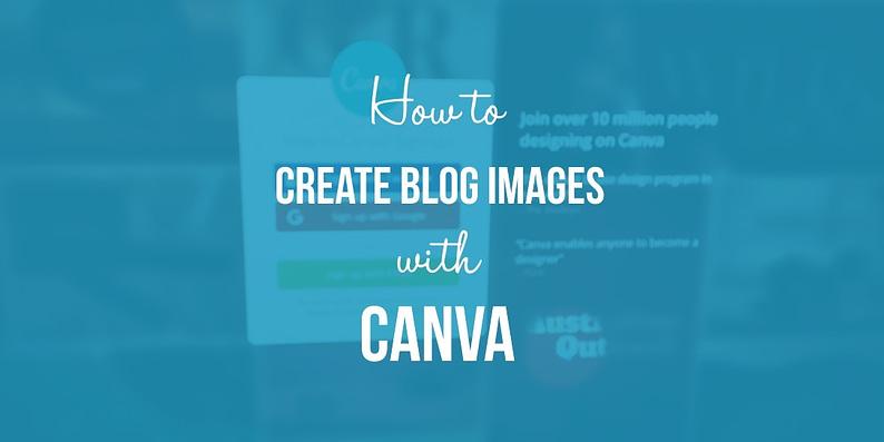 blog images for WordPress
