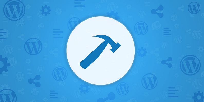 best blogging tools are for WordPress websites and blogs