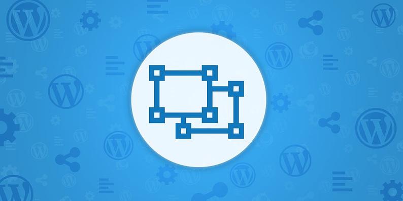 Improve WordPress On-Page SEO