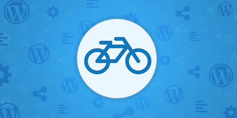 free sports and fitness WordPress themes