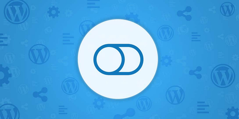 Fiverr WordPress customizations