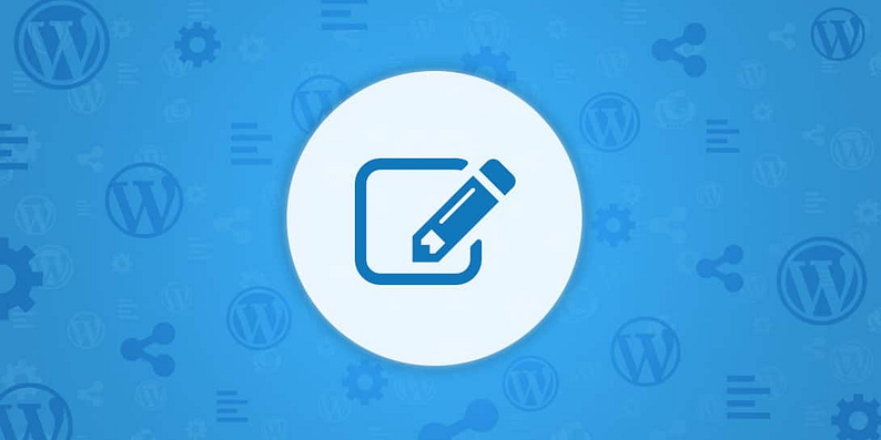 WordPress activity logs plugins