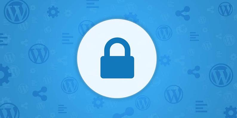 prevent image hotlinking in WordPress