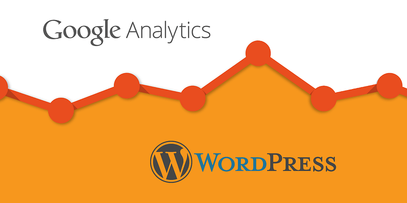 Set Up Google Analytics in WordPress