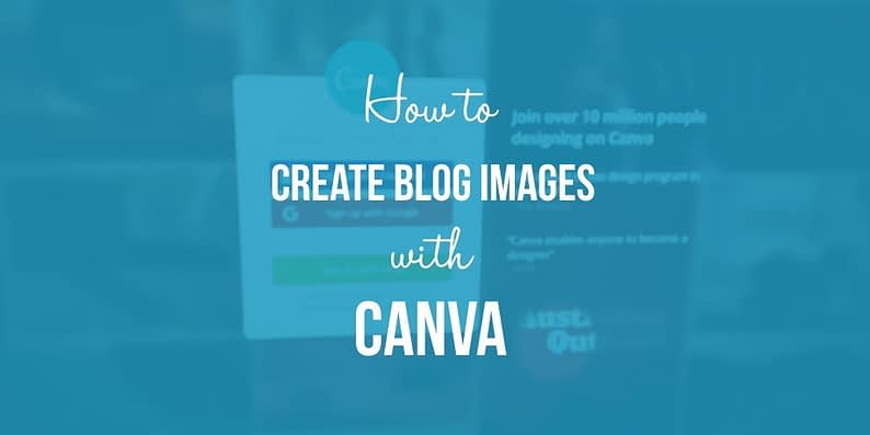 blog images for WordPress