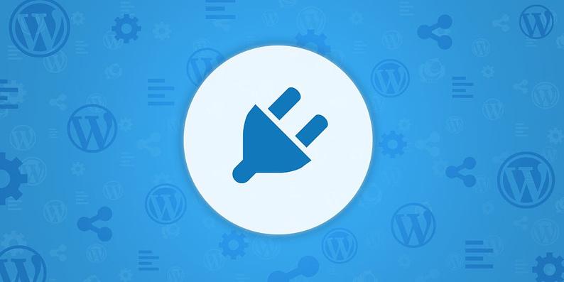 WordPress plugin vulnerabilities