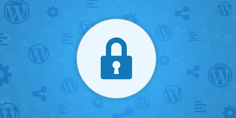 how to add content lockers to WordPress