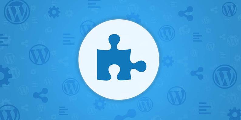 free WordPress widgets