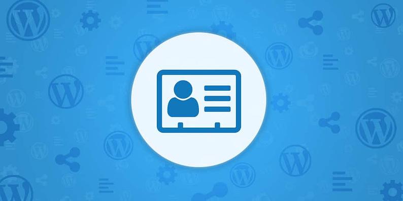 rotating WordPress testimonials